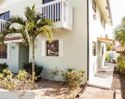 218 NE 10th St, Delray Beach image