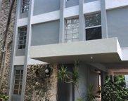 820 Salzedo St Unit #404, Coral Gables image