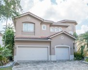 11140 Nw 71 St, Doral image