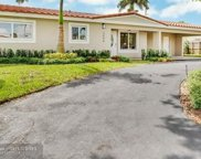 2090 NE 55th Ct, Fort Lauderdale image