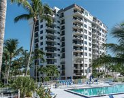 18120 San Carlos BLVD Unit 701, Fort Myers Beach image