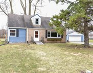 S82W13175 Acker Dr, Muskego image