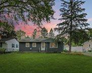 4809 Debra Street, White Bear Lake image