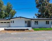 8291     Pasadena Ave, La Mesa image
