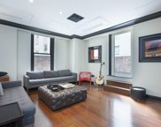 55 Wall St Unit 940, New York image