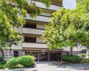 1339 N Columbus Avenue Unit #304, Glendale image