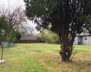 5014 Garland Avenue, Dallas image