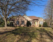 15325  Yarmouth Road, Mint Hill image