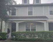 8762 Abbey Lane, Largo image