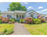 1325 W HARRISON  AVE, Cottage Grove image
