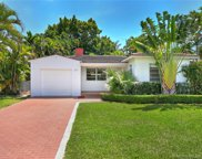 837 Tangier St, Coral Gables image