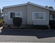 10800     Dale Avenue   715 Unit 715, Stanton image