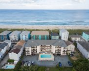 505 N Carolina Beach Avenue Unit #1f, Carolina Beach image