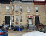 893 Knickerbocker Avenue, Brooklyn image