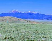 Jumano Trail, Hartsel image