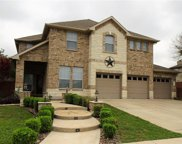 18701 William Anderson Drive, Pflugerville image