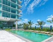 3131 Ne 7th Ave Unit #2205, Miami image