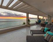 2999 Kalakaua Avenue Unit Penthouse, Honolulu image