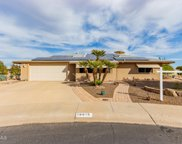 18815 N Zinnia Court, Sun City West image