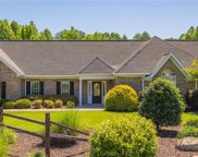8106 Breezy Hill Drive, Browns Summit image