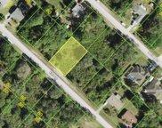 7354 Ellis Lane, Port Charlotte image