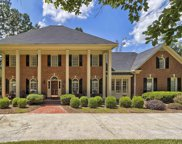 86 Cowdray Park, Columbia image