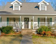 36 Rock Hill, Sumrall image