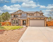 2155 Ramsgate Terrace, Colorado Springs image