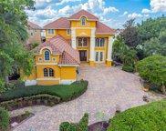 7962 Versilia Drive, Orlando image