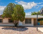 3543 W Lupine Avenue, Phoenix image