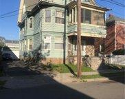 117 East  Avenue, West Haven image