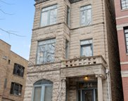 844 West Grace Street Unit 2, Chicago image