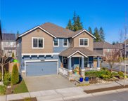 9722 16th Place SE, Lake Stevens image