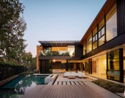 527 N Palm Dr, Beverly Hills image