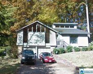 5224 Starlight Dr, Irondale image