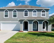 2404 Andrews Valley Drive, Kissimmee image
