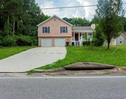 967 Billy Mcgee Road, Lawrenceville image