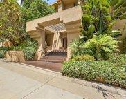 970 Palm Avenue Unit #106, West Hollywood image