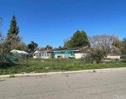 11966     Pipeline Avenue, Chino image