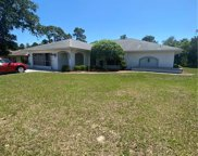 11376 Sheffield Road, Spring Hill image