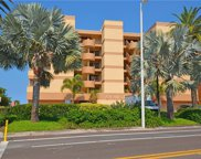 19700 Gulf Boulevard Unit 401, Indian Shores image