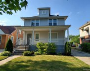 24146 CHICAGO ST, Dearborn image