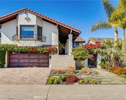 16455     Ladona Circle, Huntington Beach image