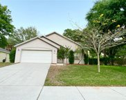 883 High Pointe Circle, Minneola image