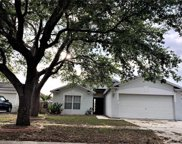 10306 Hunters Haven Boulevard, Riverview image