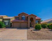 3823 E Edna Avenue, Phoenix image