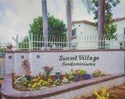 3560     Sunset Lane   47, San Ysidro image