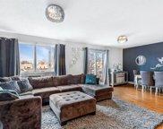 861 Bay Ridge Avenue Unit 6, Brooklyn image