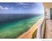 16051 Collins Ave Unit #2703, Sunny Isles Beach image