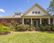 330 Whitewater Way, Franklin image